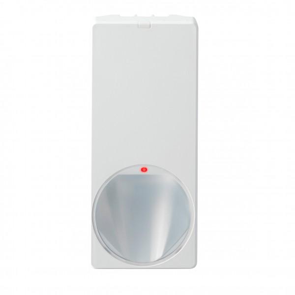 PDM-I18T PIR AM detector