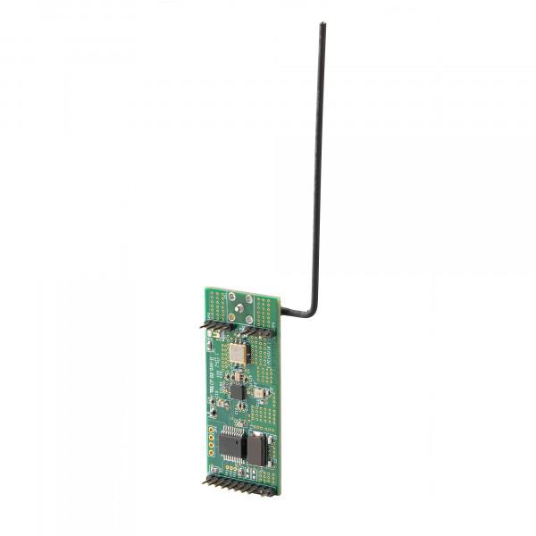 SPCW111.000 SiWay RF-Module f. Panel