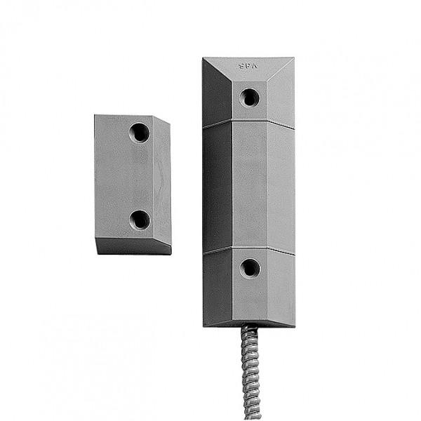 AMK4SLSA-1M Magn.cont. surface mt., 1m