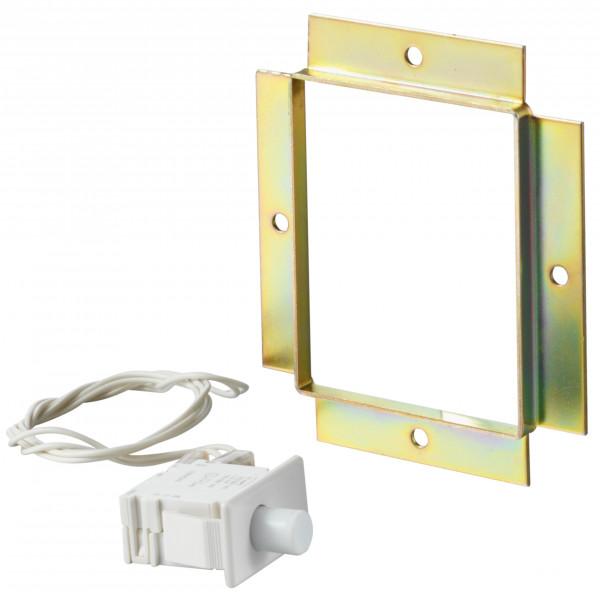 SPCY130.000 Backtamper kit G3-cabinet