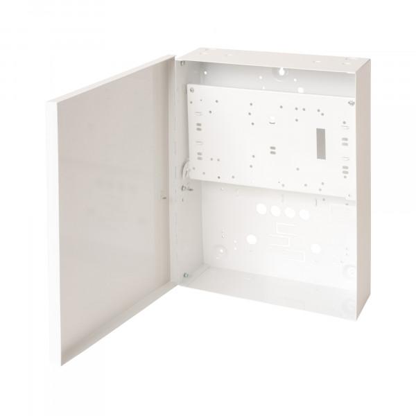 SPCG3C SPC G3 Cabinet