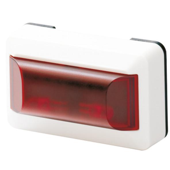 FDAI91 Alarm indication, door frame