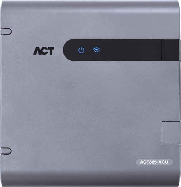 ACT365-ACU Door Controller