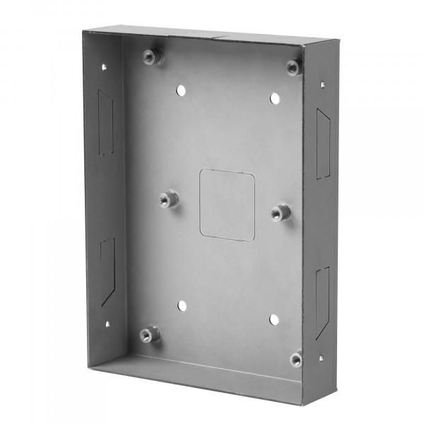 SPCY521.000 Metal Back Box for SPCK52x