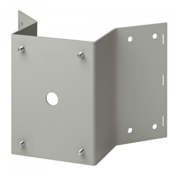 CCDA1425-CMA Corner Mount Adapter