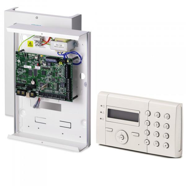 SPC4320.320-N Kit LCD
