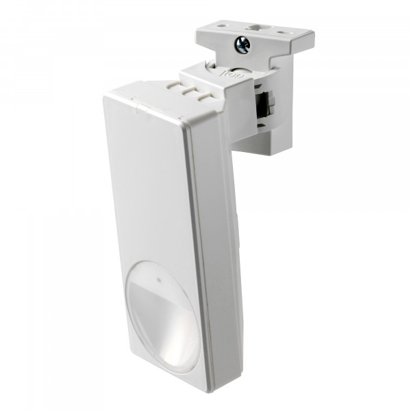 PZ-MBG2 Mounting bracket G2 for PDM