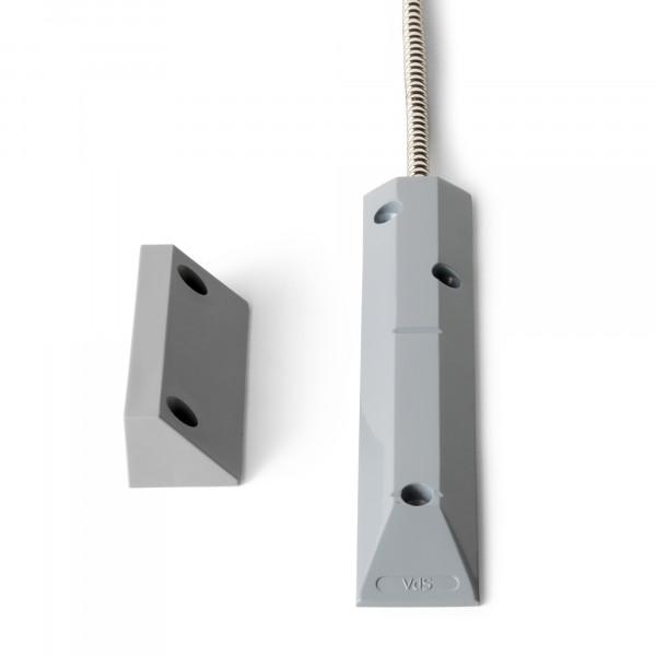 MK-2400-S2 Magnetkontaktset
