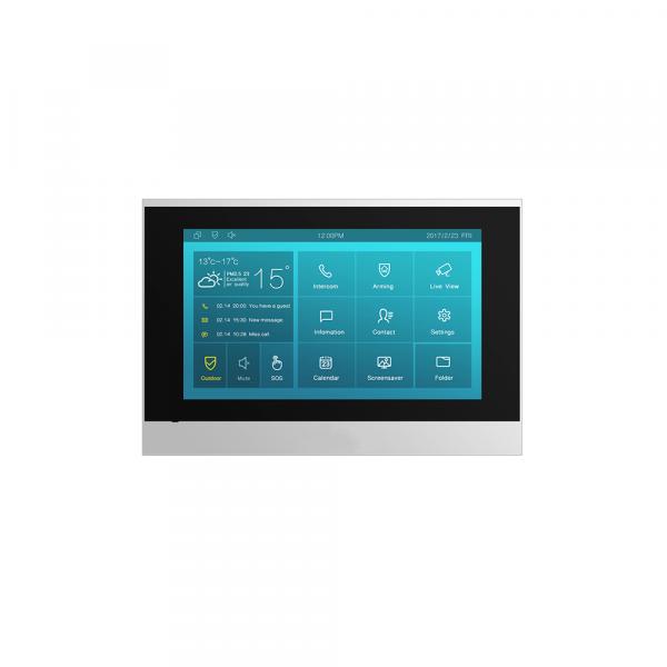 C315S Internal Door Phone Monitor-Akuvox