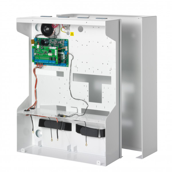 SPCP355.300 Smart PSU, I/O-Exp., G5