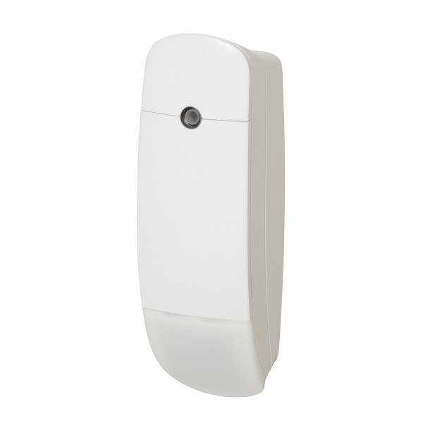 WPIR-CRT Wireless curtain PIR detector