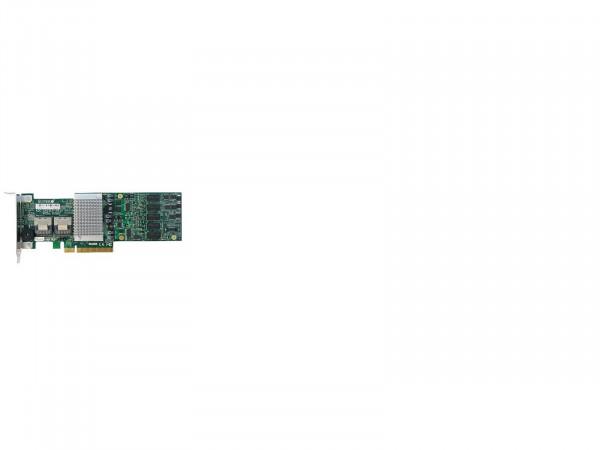 Vectis iX RAID Internal RAID card