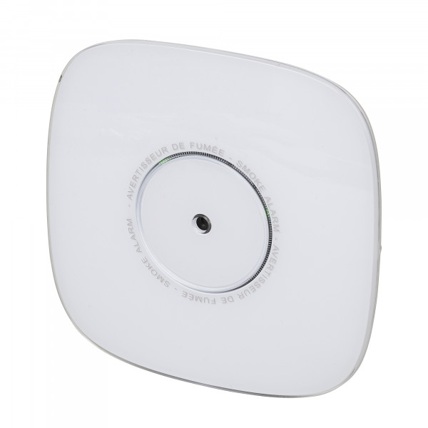 WSMK Wireless smoke alarm