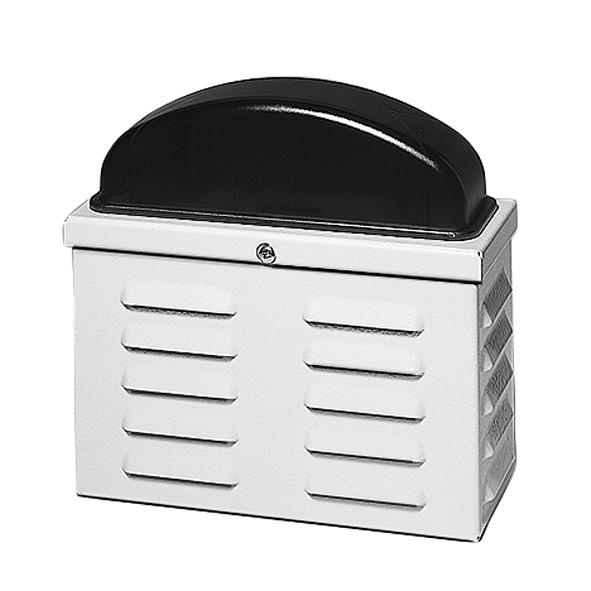 SG3210AK/OP Compact alerting