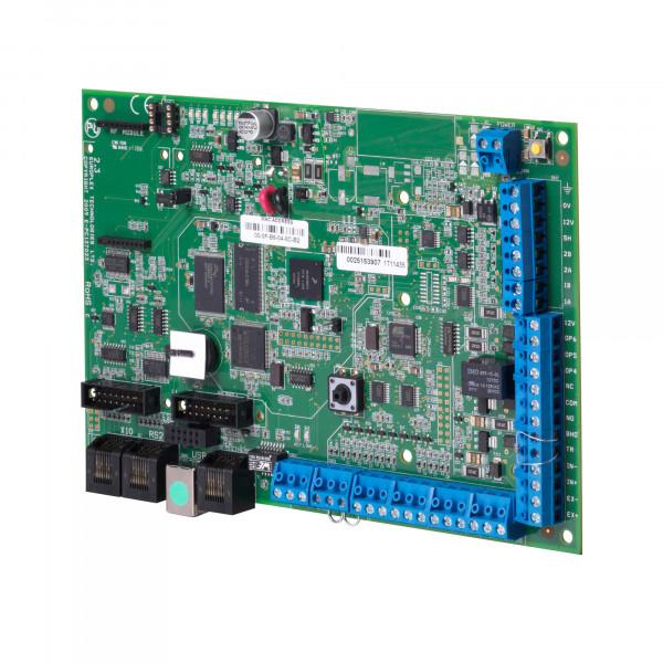 SPC5350.000 Main Board for SPC535x CP