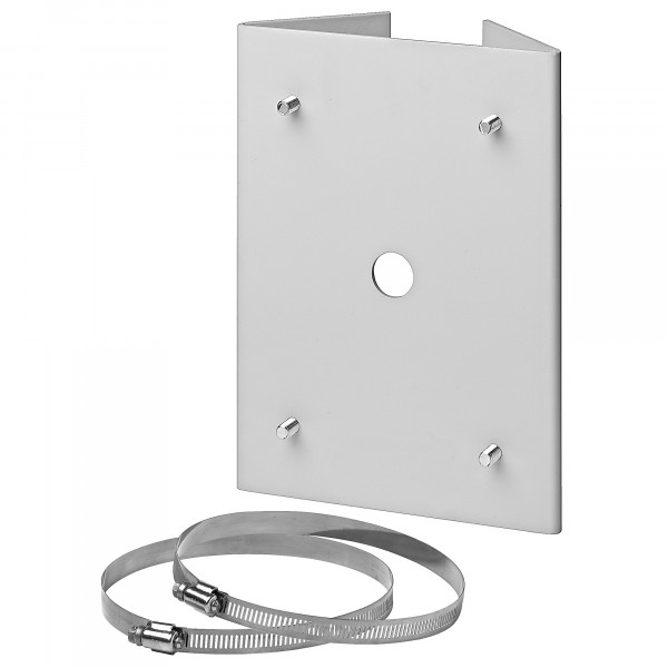 CCDA1425-PMA Pole Mount Adapter