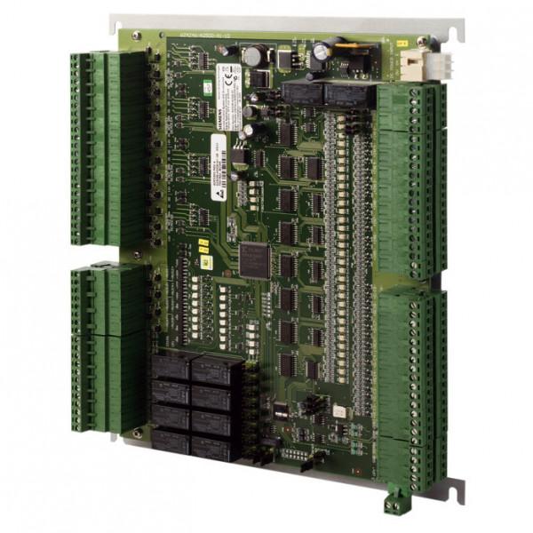 ADE5300 Eight Reader Interface