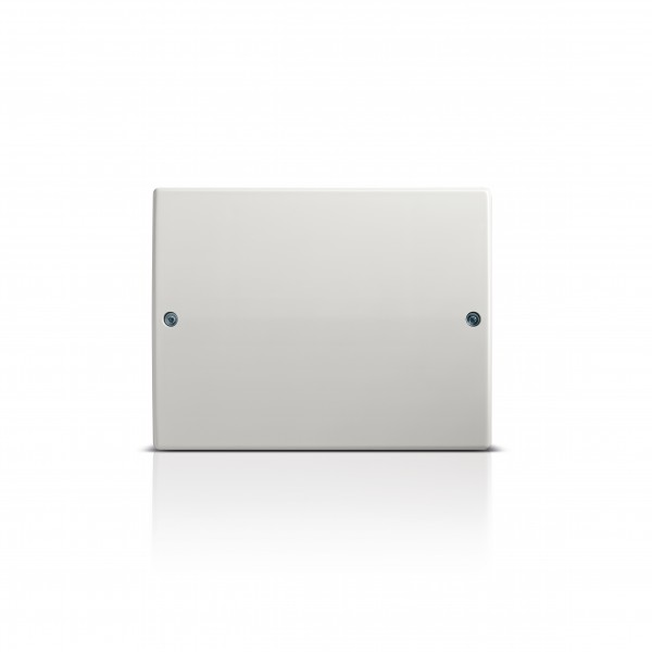 AP01P Aliro Access Point, 1 door