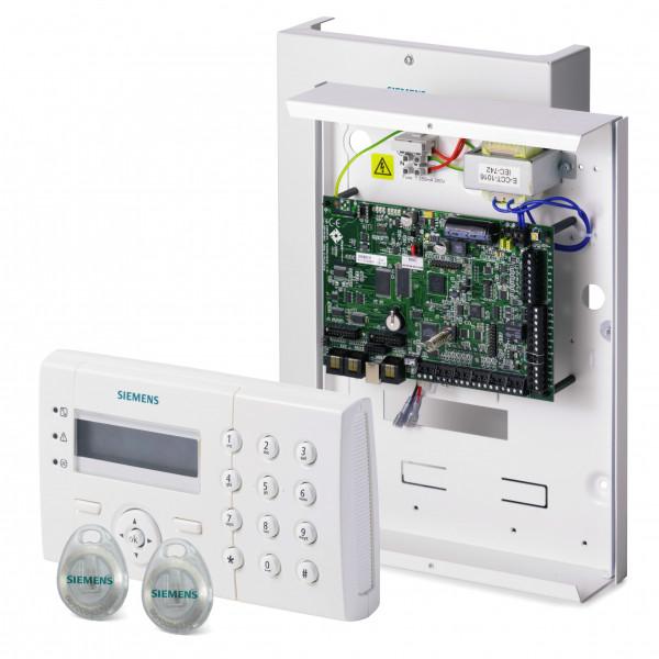 SPC4320.320-K1 w, LCD w. CR, 2 x IB44