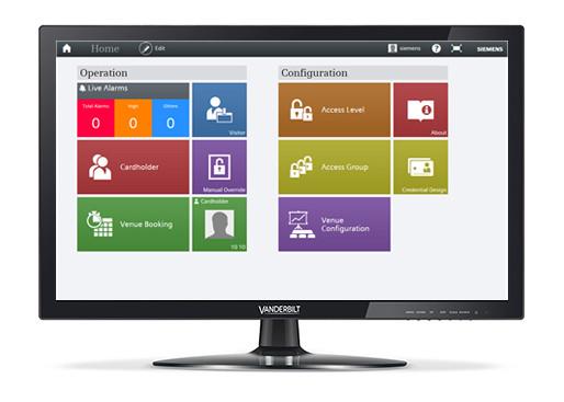 ASE5300-HR HR interface API