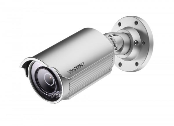 CCPW5025-IR IP Bullet 1/3'' D/N IR